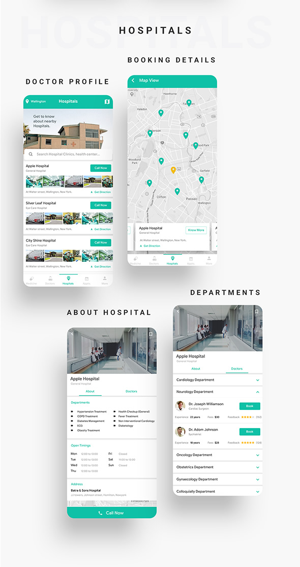 doctor_appointment7