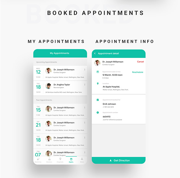 doctor_appointment6
